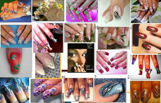 photo_Manicure