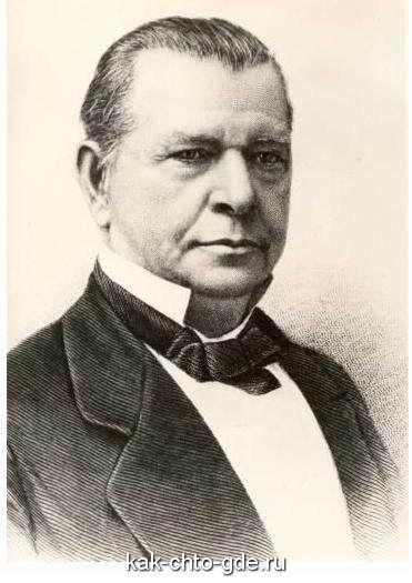 Oliver Vinchester