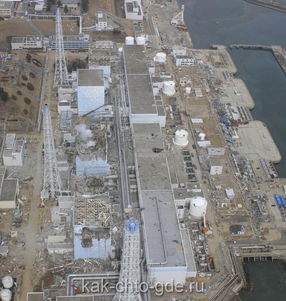 AES-Fukusima_avariya_posledstviya
