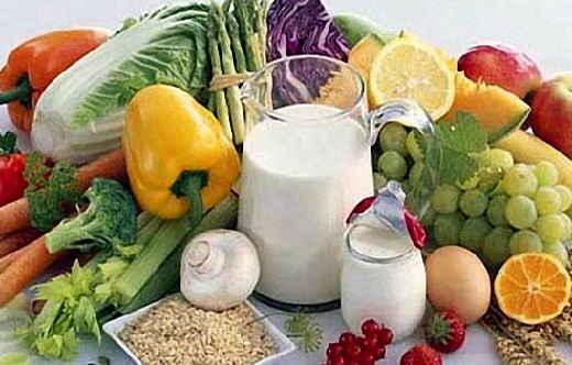 dieta pri gipertonicheskoi bolezni