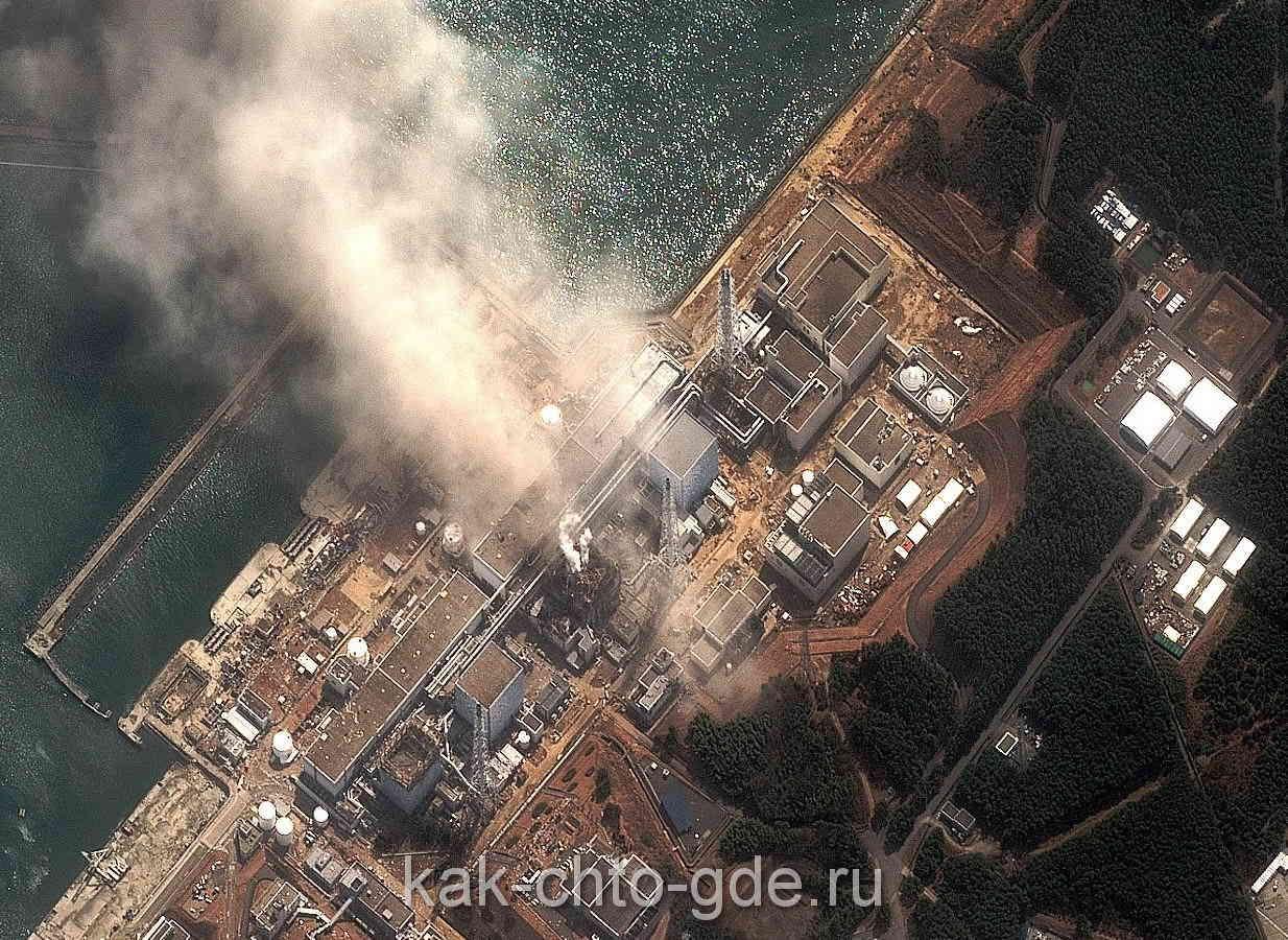 photo-fukushima_avariya_bolshoye-razresheniye