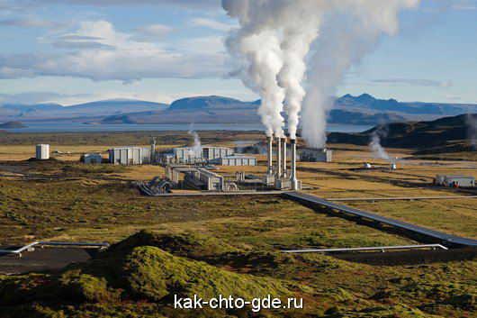 geothermal-energy-KITAI