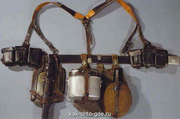 применению Налоксона карабин заплечной фляги германских войск сданное