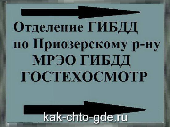 PO-ETOMU-UKAZATELYU-POVORACHIVAYEM-NAPRAVO