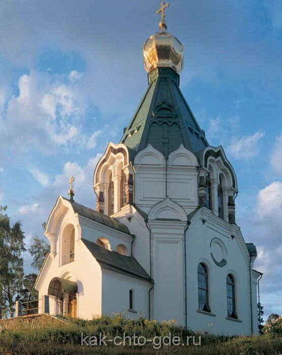 Valaam_Nikitskiy-skit