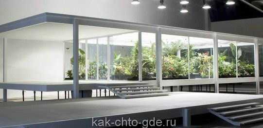 Kuda-skhodit_v-Moskve