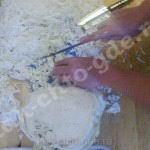 шинкуем капусту фото засолка капусты