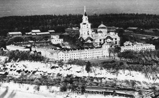 Vid-na-Valaamskiy-monastyr