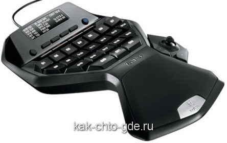igrovaya_klaviatura