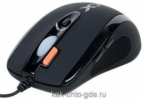 igrovaya-mysh_A4-Tech-X-710MK