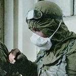 CHAES-Chernobyl avariya_likvidatsiya