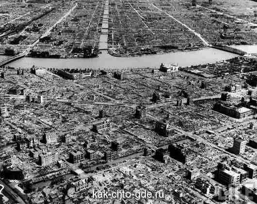 Hiroshima_posle_bombzhki