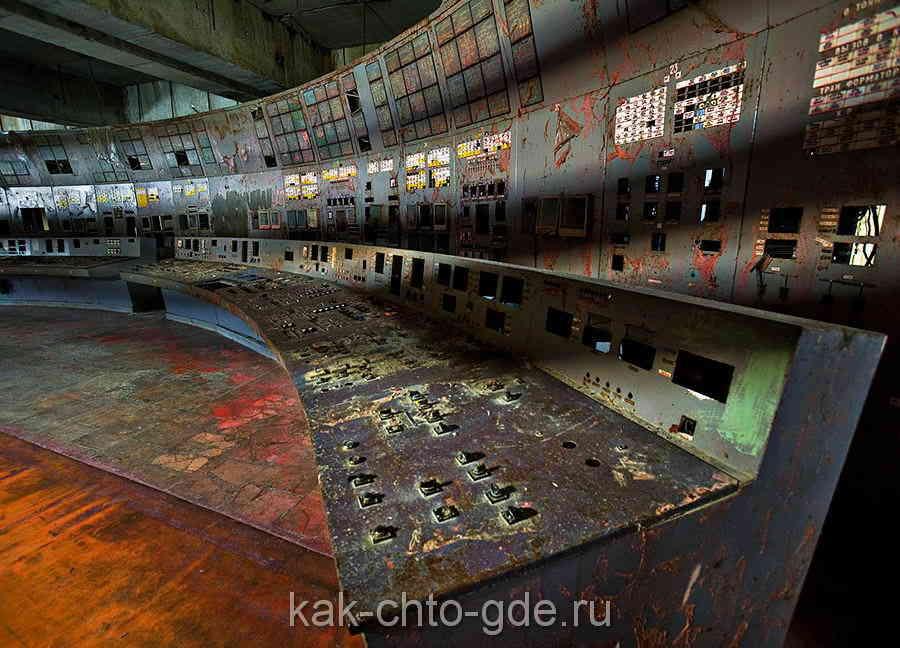 chernobyl_segodnya_foto_2012