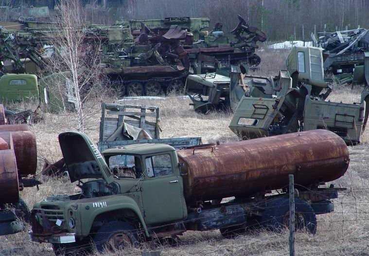 chernobylskaya-avariya
