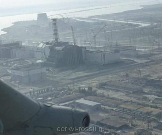 фото-чернобыльский-реактор