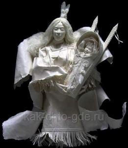 бумажные модели своими руками бумажные куклы модели бумажные модели фото бумажные модели животных модели из бумаги бумажные поделки бумага ручного литья