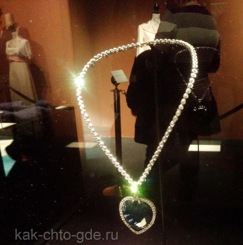 выставка титаник москва отзывы фото
