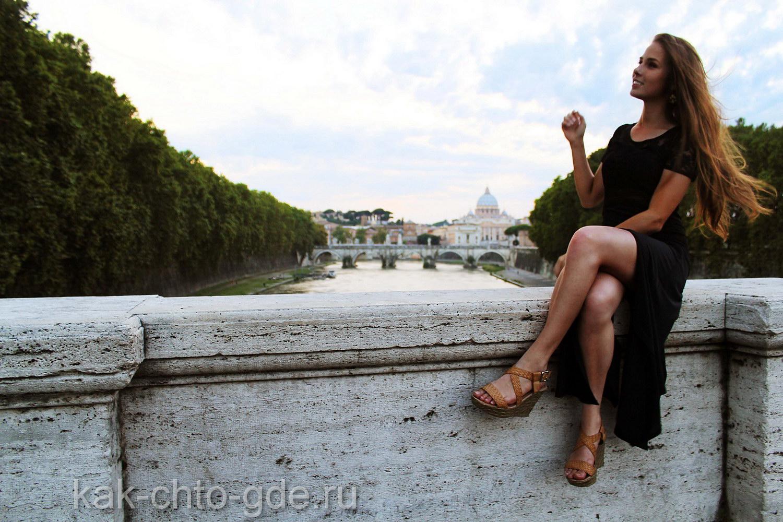 kak puteshestvovat samostoyatelno po italii