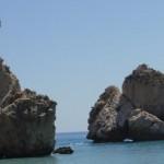 Какие достопримечательности Кипра стоит посетить