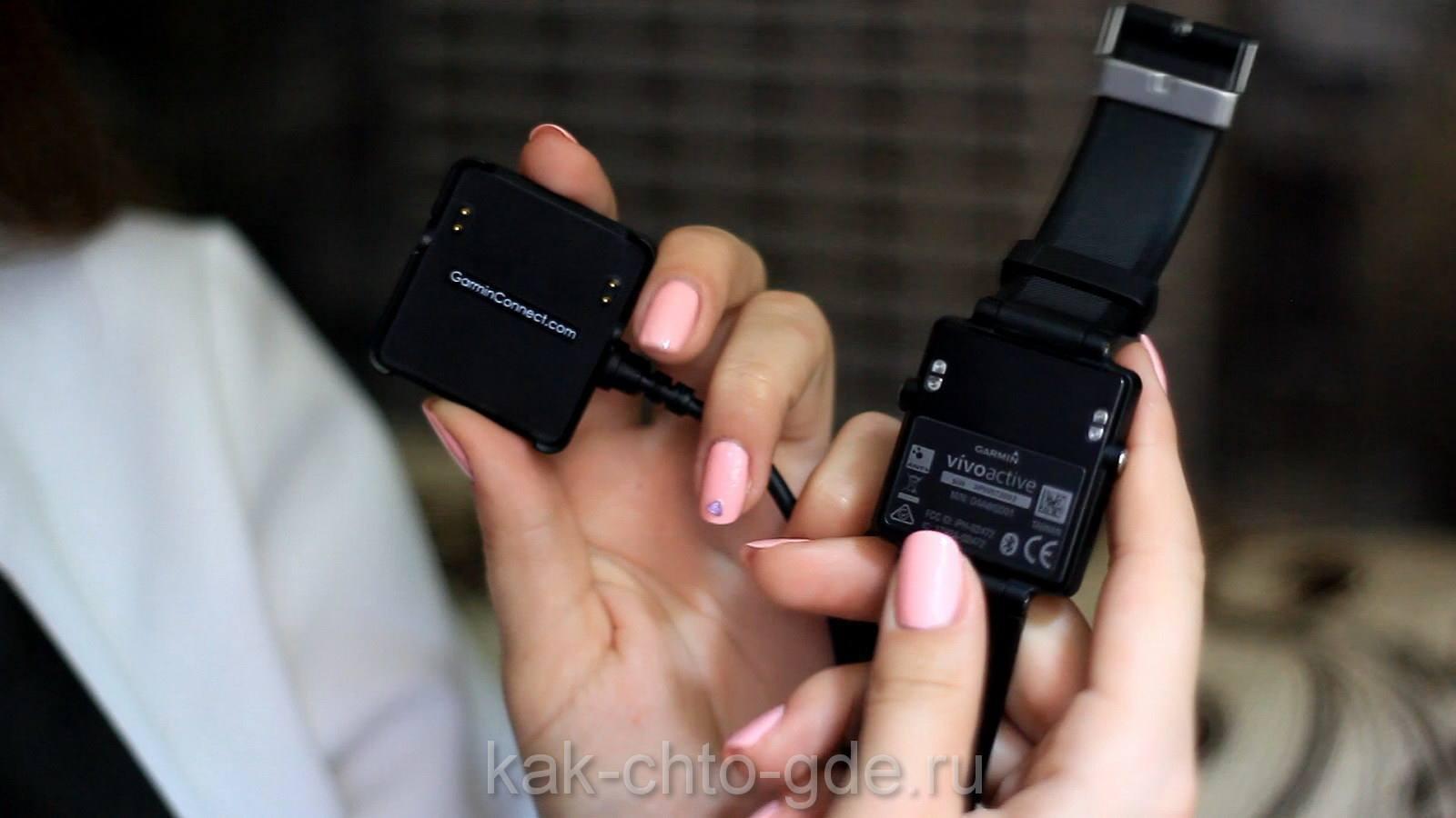 ультра тонкие умные часы для мультиспорта фото видео