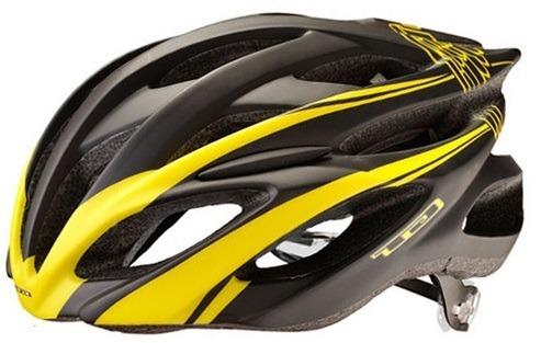 Каким должен быть велосипедный шлем?
