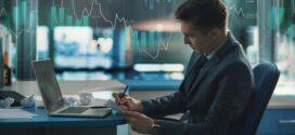 Что важно знать начинающему инвестору о плюсах и минусах покупки акций