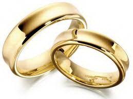 Свадьба + фото. Всё и сразу.