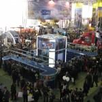 Игромир 2010