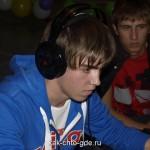 Игромир 2011 день второй и третий