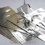 vizitku-svoimi-rukami-obrazec-cards-business-kryeativnye-vizitki-shablony-vizitki1