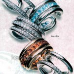 Свадебные украшения фо