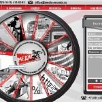 Организация PR-кампании: сложности, особенности