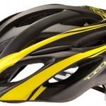 выбираем шлем для езды на велосипеде