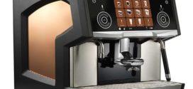 Основные неисправности кофемашин и способы их устранения